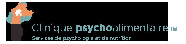 Psychologue Josée Guérin